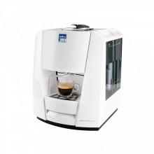 Espressor Lavazza LB 1100, 15 bar, 1000 W, rezervor 1.8 L + 100 capsule BLUE Crema Gusto Dolce GRATUIT