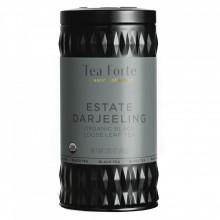 Estate Darjeeling - Ceai negru Darjeeling