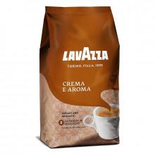 Cafea Boabe Lavazza Crema e Aroma Maro, 1kg