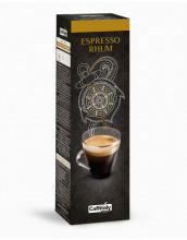 Caffitaly Capsule Cafea ESPRESSO RHUM