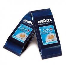 Capsule cafea Lavazza, EP Dek Espresso, 50 capsule, 350 g
