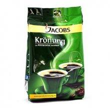 Cafea Macinata Jacobs Kronung, 100g, Punga