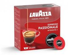 Capsule cafea A modo Mio Passionale 36 capsule, 270 grame