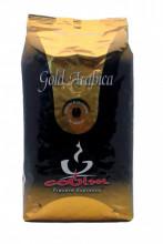 Covim Gold Arabica Cafea Boabe, 1kg