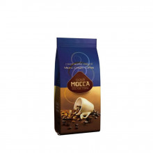 Cafea Boabe Mocca Gold Milano Cream, 1 kg
