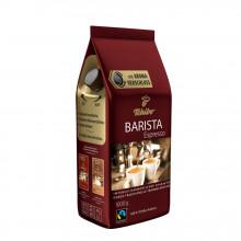 Cafea Boabe Tchibo Barista Espresso,1 kg