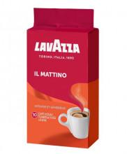Cafea Macinata Lavazza Il Matinno, 250 g