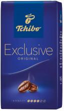 Cafea Macinata Tchibo Exclusive, Punga 500g