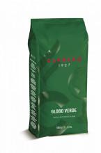 Carraro Globo Verde Cafea Boabe, 1kg