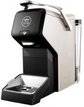 Espressor Lavazza A Modo Mio Espria 3100, capsule, 0.9L, Diverse culori, 15bar, 1200W