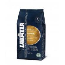 Cafea boabe Lavazza Pienaroma, 1kg, 100% Arabica, Aroma Florala