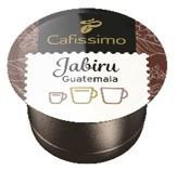 Cafea de origine Tchibo Cafissimo Grand Classé Jabiru Guatemala, 10 capsule,