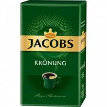 Cafea Macinata Jacobs Kronung, 250g, Alintaroma