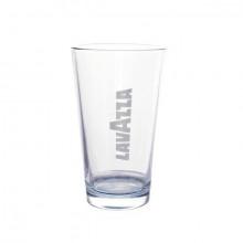 Set Lavazza pahare sticla pentru Latte Macchiato 320ml,12 bucati
