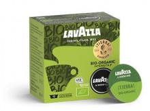 Capsule cafea A modo Mio Tierra Bio 12 capsule, 7.5 grame, 100% Arabica, origine America Centrala si de Sud