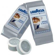 Capsule cafea Lavazza, EP Aroma e Gusto Espresso, 100 capsule, 625 g