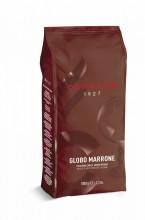Carraro Globo Marrone Cafea Boabe, 1kg