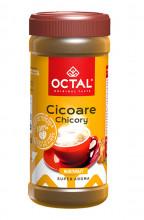 Cicoare Octal Original Taste 95g