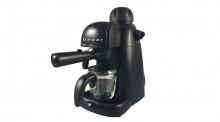 Espressor Electric Beper, 3.5bar, Capacitate 240ml, 4 Cesti Cafea, 800W, Dispozitiv Spumare Lapte