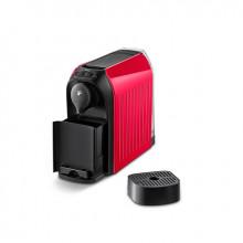 EspressorTchibo Cafissimo easy, 1250 W, 3 nivele de presiuni, 650 ml, disponibil in 5 culori