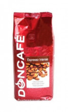 Cafea Boabe Doncafe Espresso Intenso Professional, 1 kg