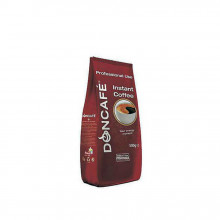 Cafea Instant Doncafe, 500 g