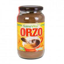 Orz Solubil Crastan, Fara Cofeina, Borcan 250g
