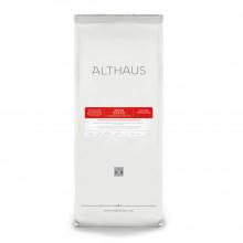 Althaus Loose Tea Palm Beach: infuzie de fructe, ceai vrac, punga 250g