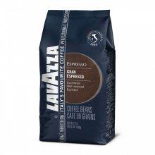 Cafea Boabe Lavazza, Gran Espresso, 1kg