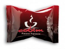 COVIM Granbar Capsule Cafea, 7gr/bucata, set – 100buc