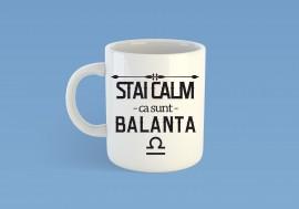 Balanta - Tricou
