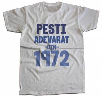 Pesti autentic din [1972]