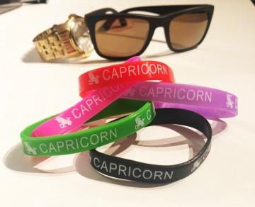 "Cana ""Capricorn"""