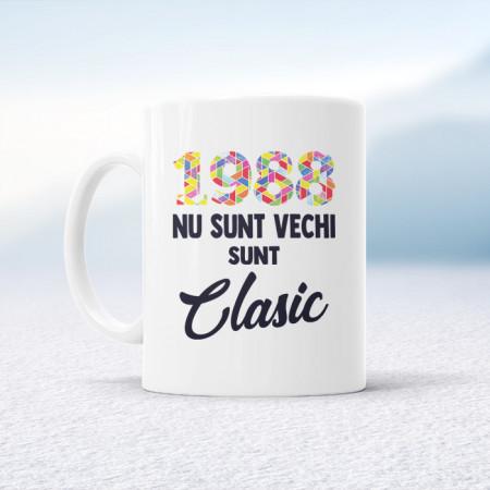 Clasic [1988]