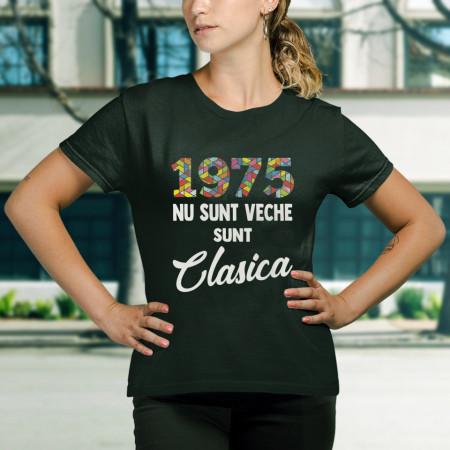 Clasica [1975]