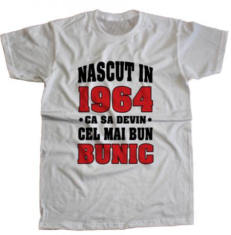Devin Bunic [1964]