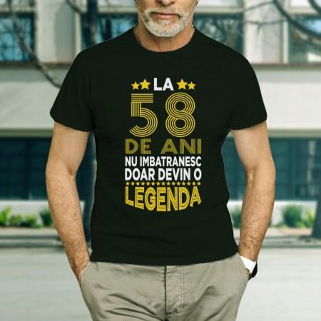 Devin o legenda [58]
