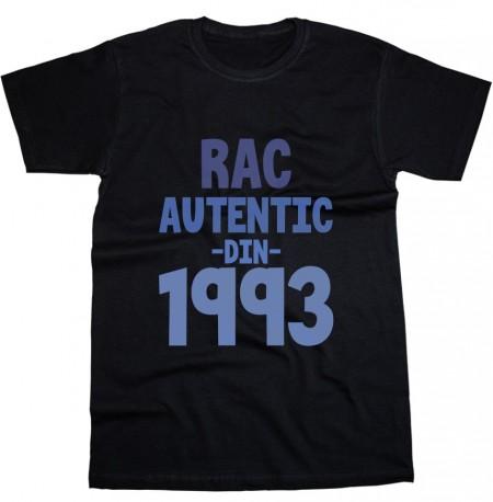 Rac autentic din [1993]