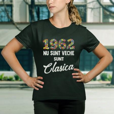 Clasica [1962]