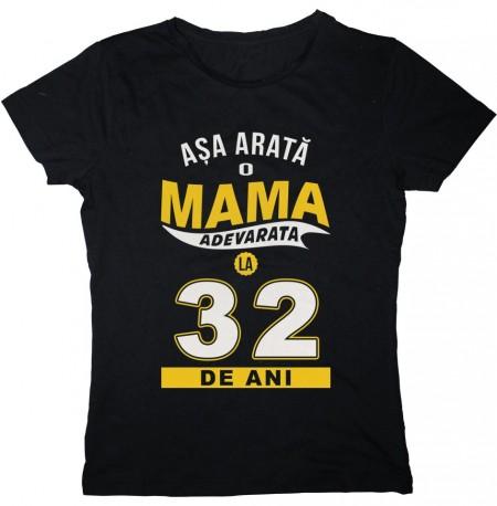 Mama adevarata [32]