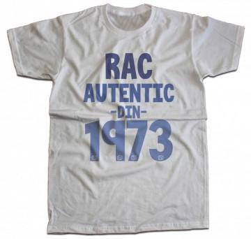 Rac autentic din [1973]