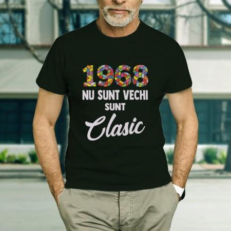 Clasic [1968]