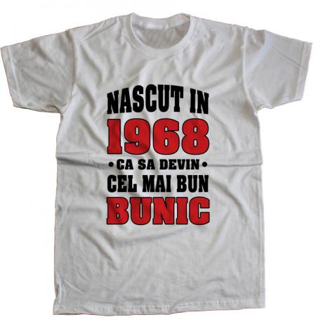 Devin Bunic [1968]