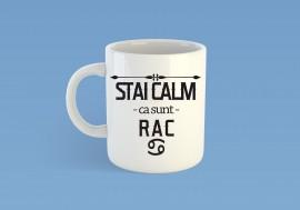 """Cana """"Rac"""""""