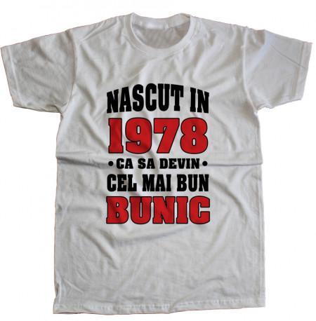 Devin Bunic [1978]