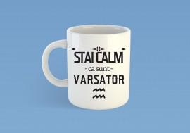 "Cana ""Varsator"""
