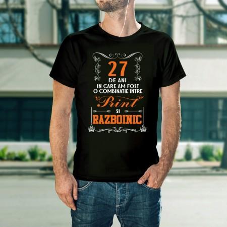 Print si Razboinic [27]
