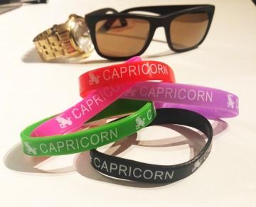 Bratara - Capricorn