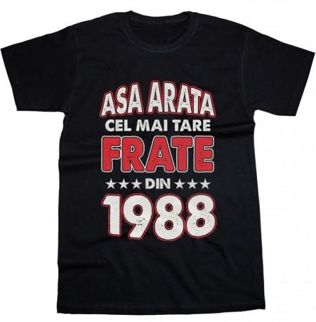 Cel mai tare frate [1988]
