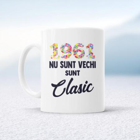 Clasic [1961]
